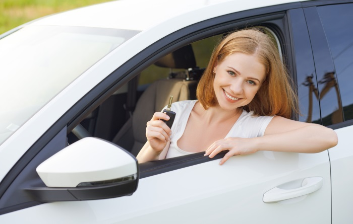 Why Professional Locksmiths are An Ideal Choice for Services of Replacement Keys forCars?