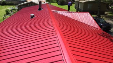 Roofing Maintenance GuideRoofing Maintenance Guide